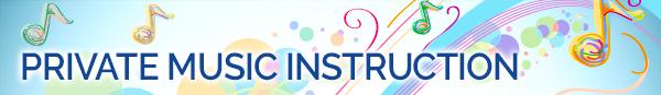 cs_music_instruction