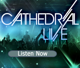cathedral_live_270_preview
