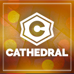 cathedral_orange150