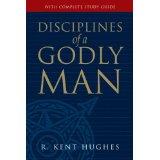 disciplines_godly_man