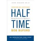 half_time