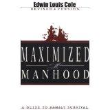maximized_manhood