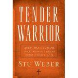 tender_warrior