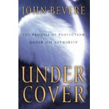 under_cover