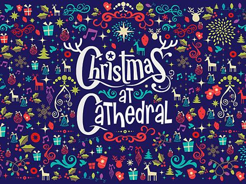 christmas_at_cathedral