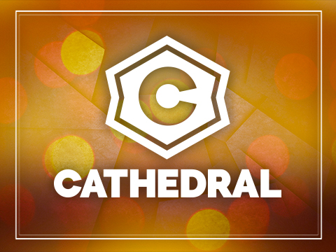 cathedral_generic_480