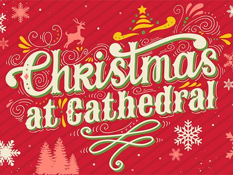 christmas_at_cathedral_FINAL