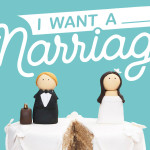wanta_marriage_title
