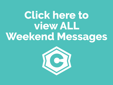 weekend_messages