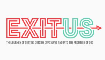 ExitUs_title