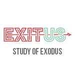ExitUs_150b