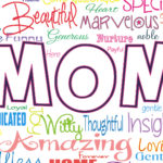 Mothers_day_title