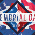 memorial_day2016_title