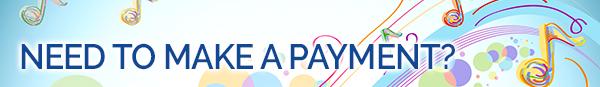 CS_make_payment