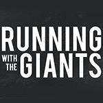 giants_150